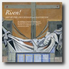 Risen Catalogue