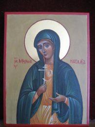 St Natalia